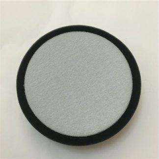 Режущий полировальный круг (твердый) T80 150х30мм ORIENTCRAFT