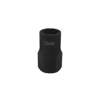 1/2″ Головка- экстрактор, HEX — 13 мм | TVK-07004-13