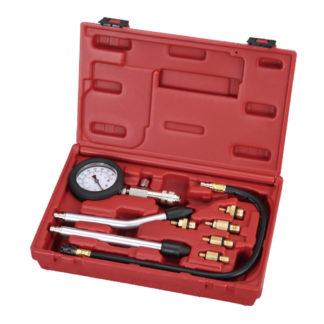 Компрессометр бензиновый (9 шт) | TVK-01055