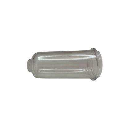 Чаша фильтра модульной группы подготовки воздуха | TVK-09016-F8002