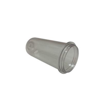 Чаша лубрикатора модульной группы подготовки воздуха | TVK-09016-L8002