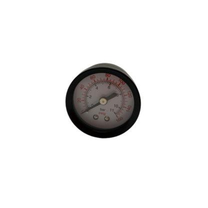Манометр группы подготовки воздуха | TVK-09016-PG