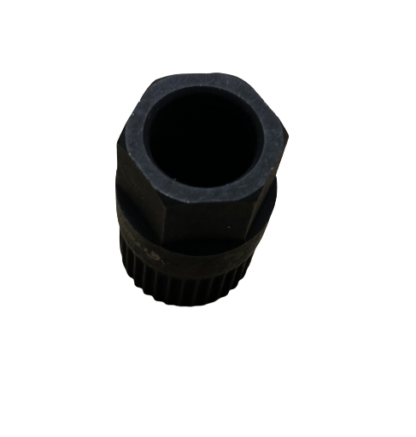 Головка для установки шкива генератора H7 x 33 зуба x 30мм, VAG, Volvo | TVK-07036