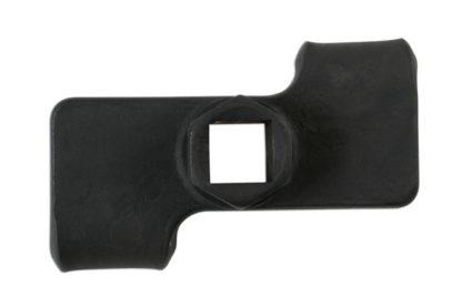Универсальный адаптер для удлинения рожкового ключа | TVK-07038