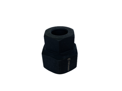 Головка для установки шкива генератора H22xH28x30L | TVK-01031-H22